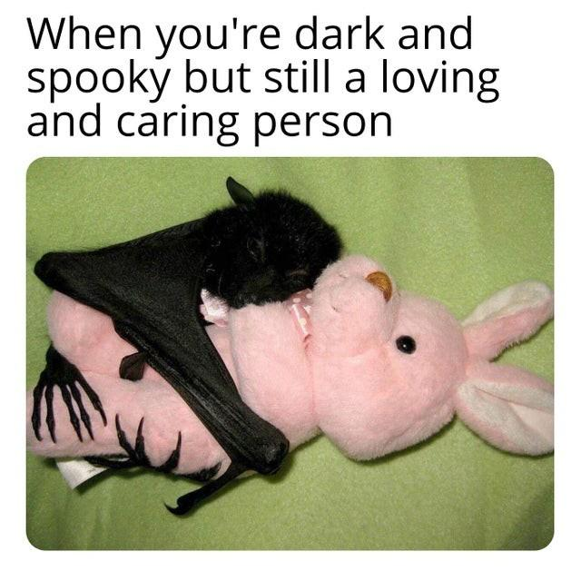 Still Worthy Of Love R Wholesomememes Wholesome Memes Know Your Meme