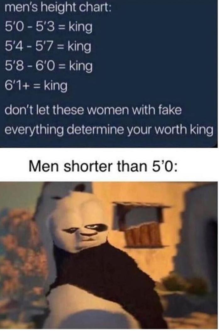 Midget Gang Rise Up R Memes Know Your Meme