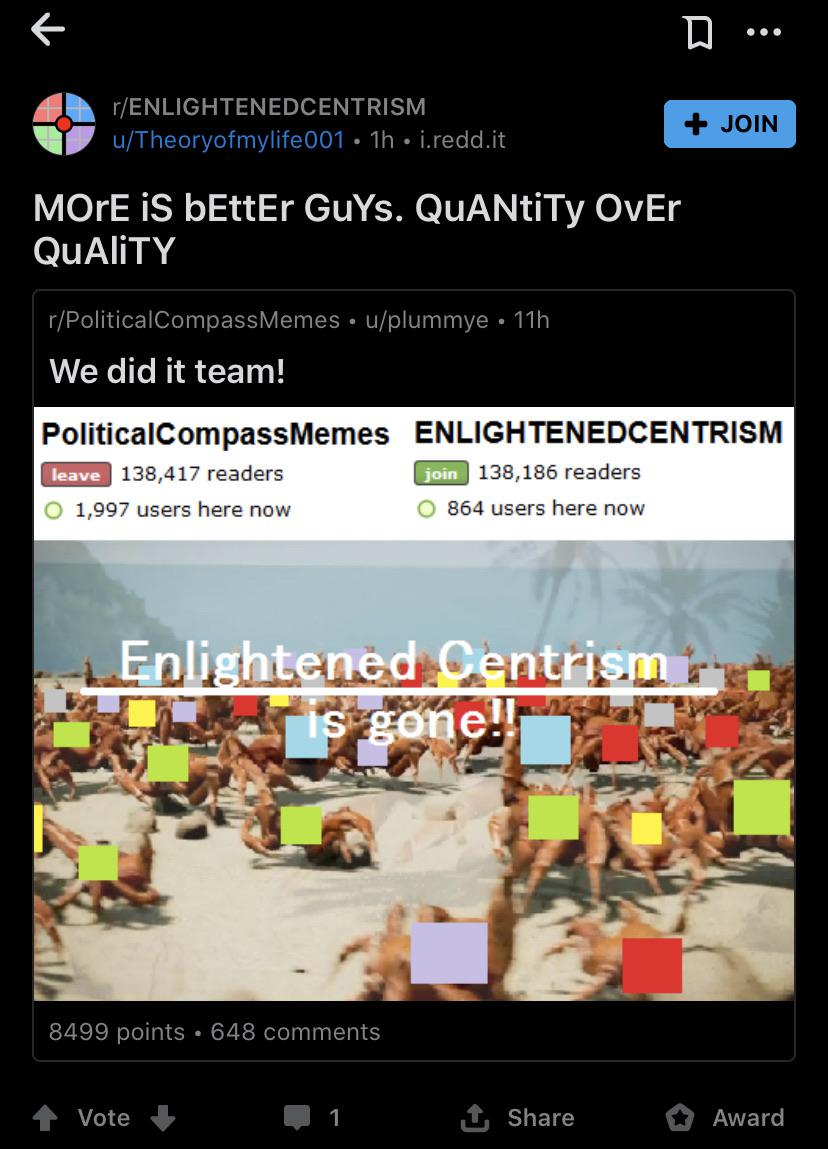 They Re Getting Salty R Politicalcompassmemes Political Compass Know Your Meme #' #' salt_swap replaces entire values of `x` with new strings #' #' @. know your meme
