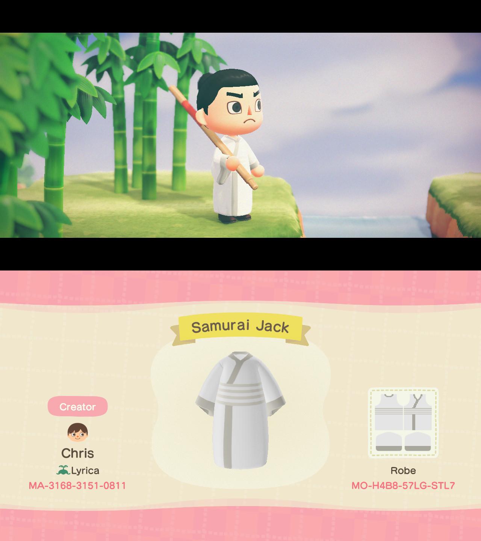 Animal Crossing Nh Kitchen Ideas on Animal Crossing Kitchen Ideas  id=59948
