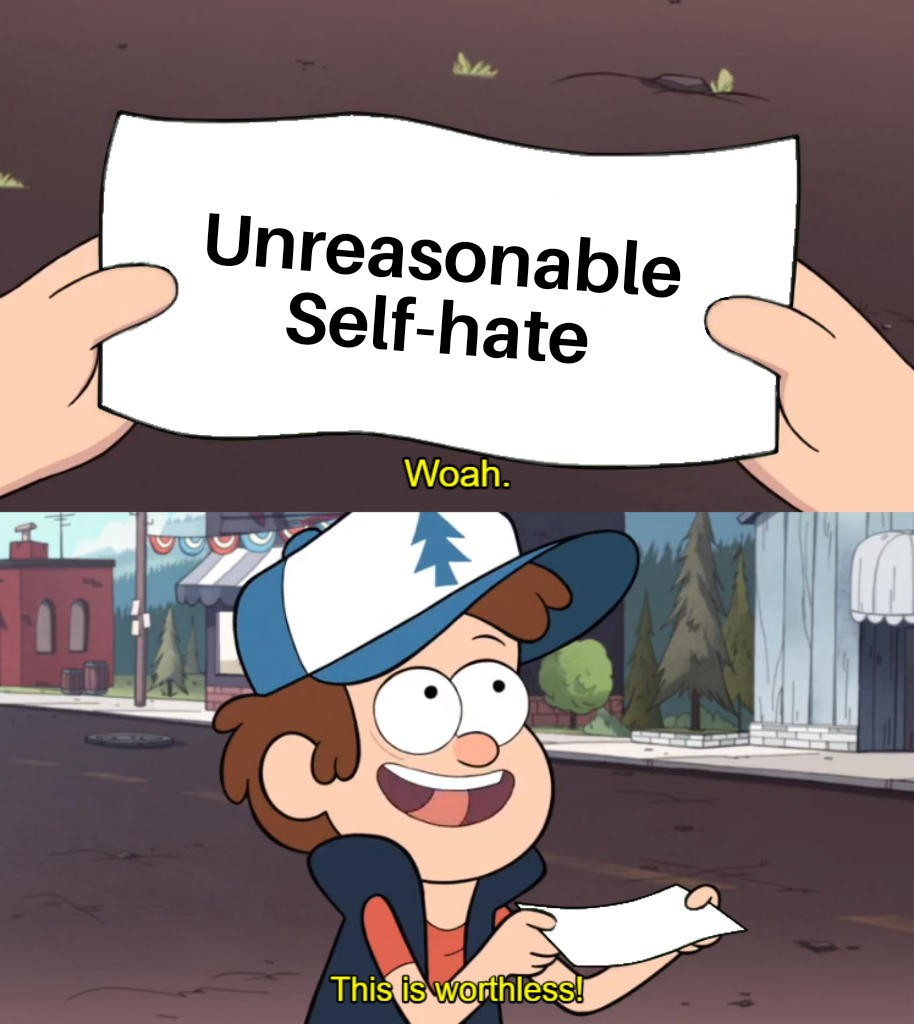 Love Yourselves Fools R Wholesomememes Wholesome Memes