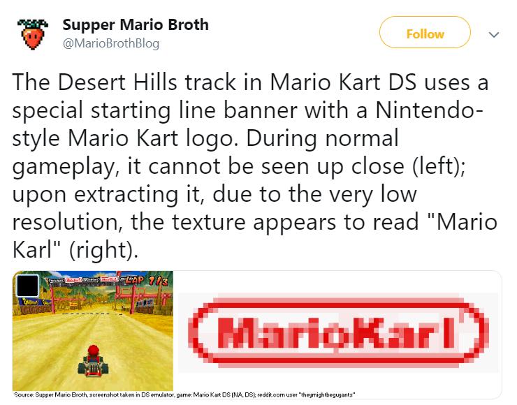 Mario Karl Mario Kart Know Your Meme