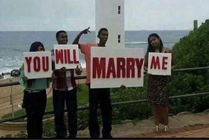 Marry marry you me Darren Espanto