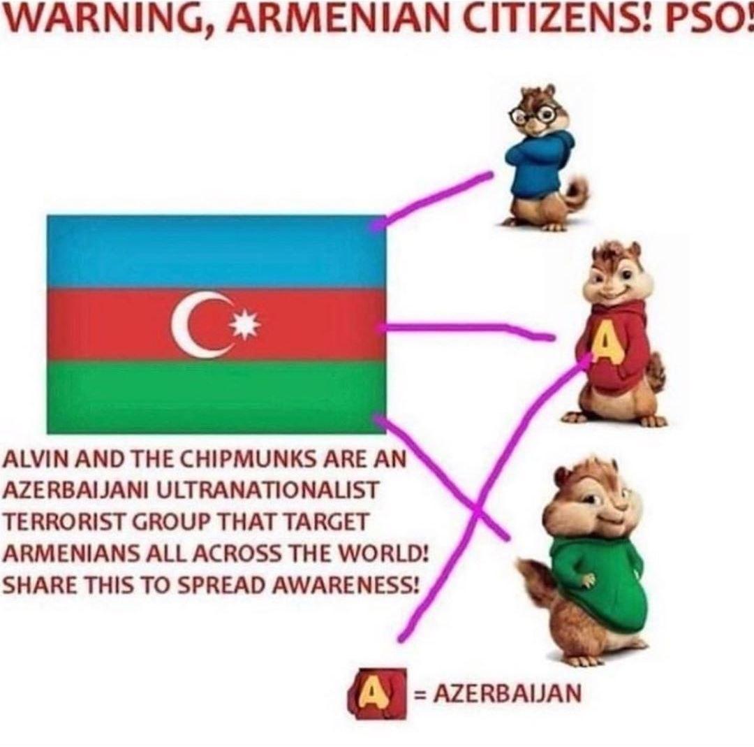 Armenia R Okbuddyretard Okbuddyretard Know Your Meme