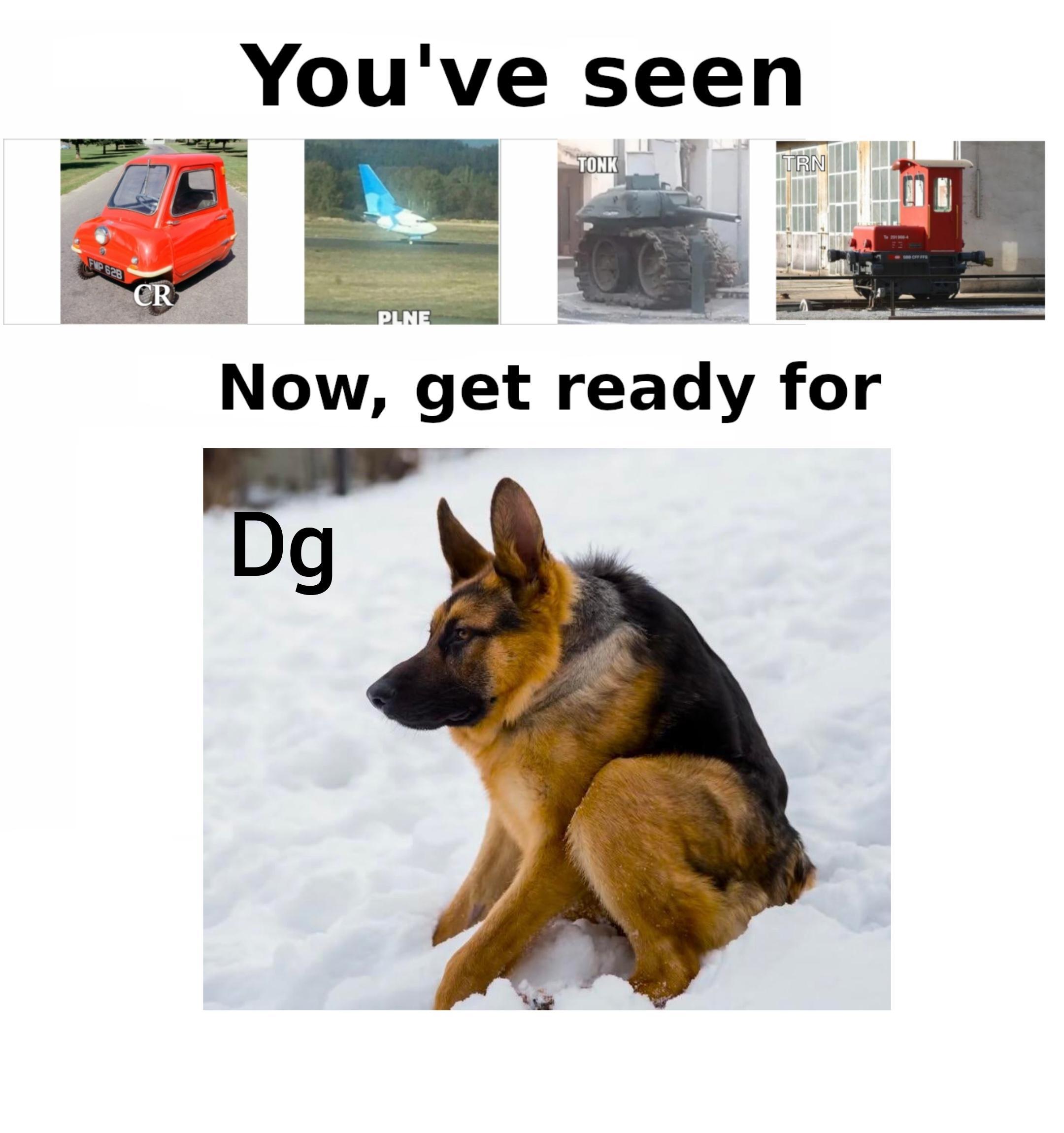 PI_GA meme gang