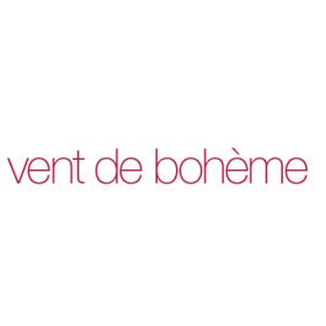 Vent De Boheme adamson martin's profile - wall | know your meme